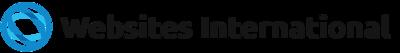 Websites International LLC